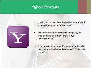 Wedding PowerPoint Template - Slide 11