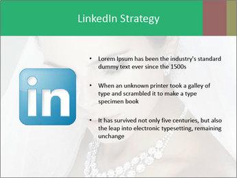 Wedding PowerPoint Template - Slide 12