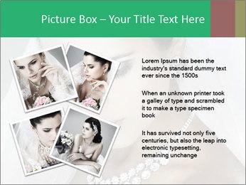 Wedding PowerPoint Template - Slide 23