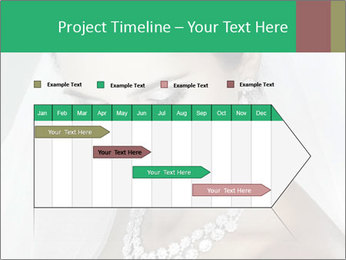 Wedding PowerPoint Template - Slide 25