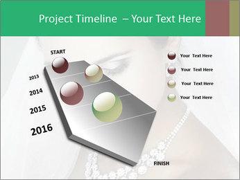 Wedding PowerPoint Template - Slide 26
