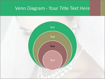Wedding PowerPoint Template - Slide 34