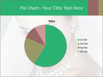 Wedding PowerPoint Template - Slide 36