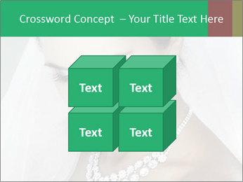 Wedding PowerPoint Template - Slide 39