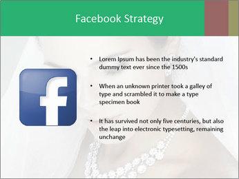 Wedding PowerPoint Template - Slide 6
