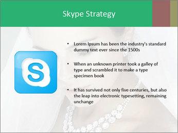 Wedding PowerPoint Template - Slide 8