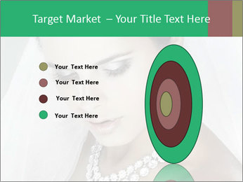 Wedding PowerPoint Template - Slide 84
