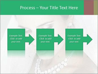 Wedding PowerPoint Template - Slide 88