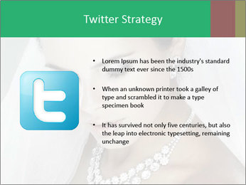 Wedding PowerPoint Template - Slide 9