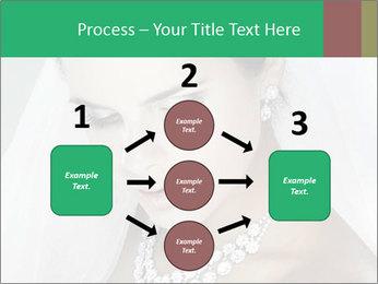 Wedding PowerPoint Template - Slide 92