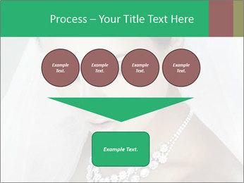 Wedding PowerPoint Template - Slide 93