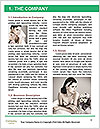 0000092282 Word Template - Page 3