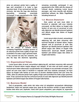 0000092282 Word Template - Page 4