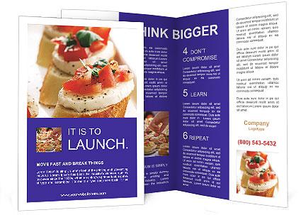 0000092283 Brochure Template