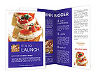 0000092283 Brochure Templates