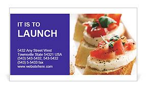 0000092283 Business Card Templates