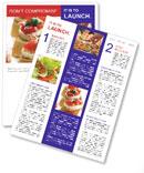 0000092283 Newsletter Templates