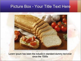 Fresh and tasty PowerPoint Template - Slide 15