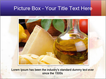 Fresh and tasty PowerPoint Template - Slide 16