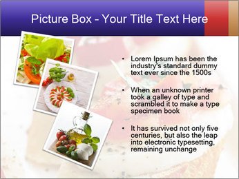 Fresh and tasty PowerPoint Template - Slide 17