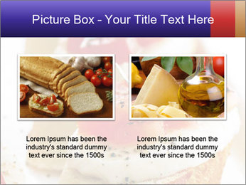 Fresh and tasty PowerPoint Template - Slide 18