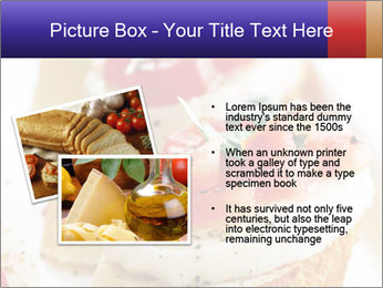 Fresh and tasty PowerPoint Template - Slide 20