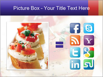 Fresh and tasty PowerPoint Template - Slide 21