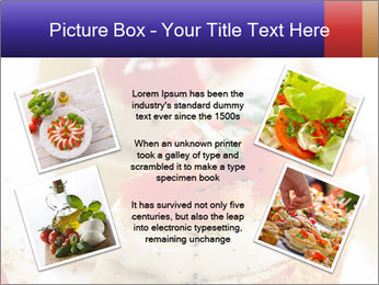 Fresh and tasty PowerPoint Template - Slide 24