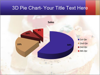 Fresh and tasty PowerPoint Template - Slide 35