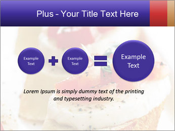 Fresh and tasty PowerPoint Template - Slide 75