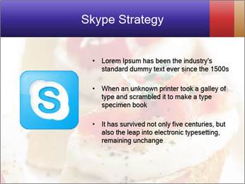 Fresh and tasty PowerPoint Template - Slide 8