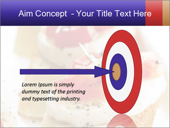 Fresh and tasty PowerPoint Template - Slide 83