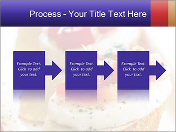 Fresh and tasty PowerPoint Template - Slide 88