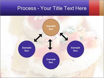 Fresh and tasty PowerPoint Template - Slide 91