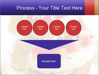 Fresh and tasty PowerPoint Template - Slide 93
