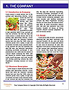 0000092283 Word Templates - Page 3
