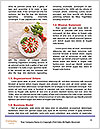 0000092283 Word Templates - Page 4