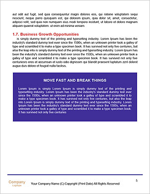 0000092283 Word Template - Page 5