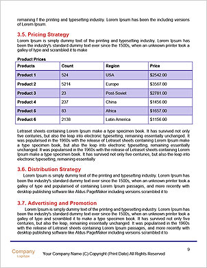 0000092283 Word Template - Page 9