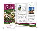 0000092284 Brochure Templates