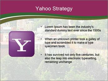 Karlovy Vary PowerPoint Template - Slide 11