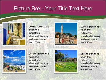 Karlovy Vary PowerPoint Template - Slide 14