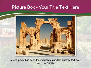 Karlovy Vary PowerPoint Template - Slide 15