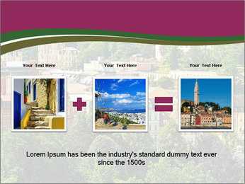 Karlovy Vary PowerPoint Template - Slide 22