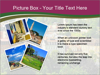Karlovy Vary PowerPoint Template - Slide 23