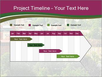 Karlovy Vary PowerPoint Template - Slide 25