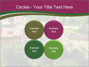Karlovy Vary PowerPoint Template - Slide 38