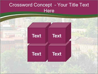 Karlovy Vary PowerPoint Template - Slide 39