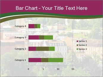 Karlovy Vary PowerPoint Template - Slide 52