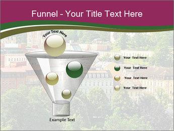 Karlovy Vary PowerPoint Template - Slide 63